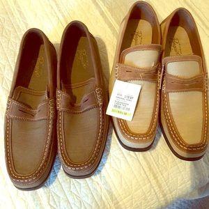 Penguin Men's shoes